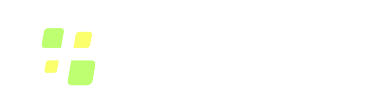 BDNPlus Campus Virtual